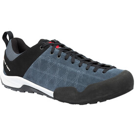 Five Ten M's Guide Tennie Shoes Gun Metal